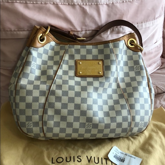 Louis Vuitton Handbags - Louis Vuitton Handbag